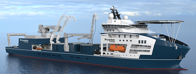 VARD 9 04 for Prysmian Group WEB
