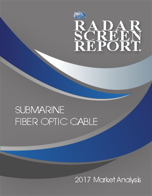 2017 Fiber Optic cover sm