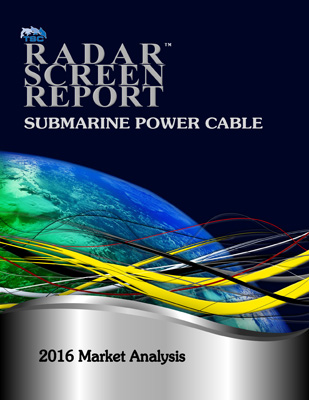 Power cables sm