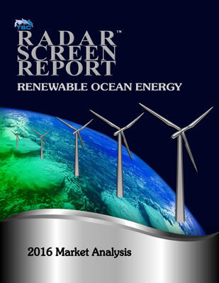 Renewable Ocean sm