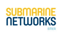 Submarine Networks EMEA