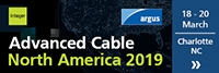 Advanced Cable North America 2019