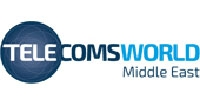 Telecoms World Middle East