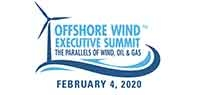 Offshore Wind Executive Summit