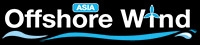 Offshore Wind Asia