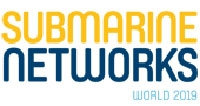 Submarine Networks World