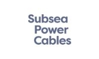 Subsea Power Cables
