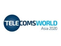 Telecoms World Asia Virtual