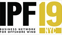 Int'l Offshore Wind Partnering Forum